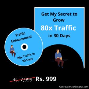Traffic Enhancement Mastery